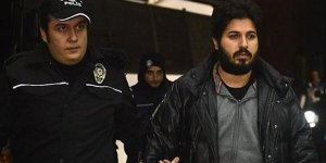 Sarraf'a 'kaçak yalı' için yakalama kararı