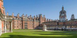 İngiltere'de Üniversite Okumak Artık Hayal Olmaktan Çıktı