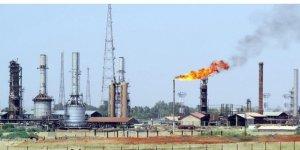 Kerkük petrolü için tek alternatif Türkiye güzergâhı