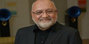 Borusan Holding CEO'su Uğur emekliye ayrılıyor