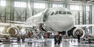 IFS, Havacılık ve Savunma yazılımlarında lider