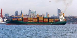 İstanbul'da gemi tedarik sektörü ölüyor mu?