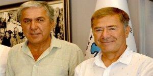 DTO Antalya Şubesi'nden etkinliklere destek