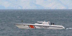Yasa dışı avcılara 8 milyon 314 bin 321 lira ceza