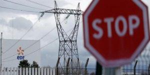 Fransa 14 nükleer reaktörü kapatacak