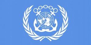 IMO'dan Rusya'ya kınama