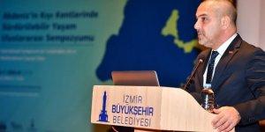 """""""Liman Rehabilitasyon Projesi' İzmir'in önünü açacak"""