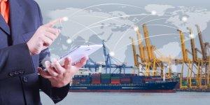 Denizcilik sektörü siber korsanların hedefinde