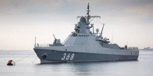Rusya, Kırım'a 4 savaş gemisi daha gönderiyor