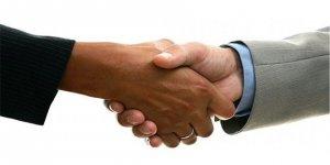 IFS, Lockheed Martin ile sözleşme imzaladı