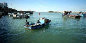 Yasadışı avcılığa 14 milyon lira ceza