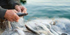 Balıkçılara 8 milyon 200 bin TL destek