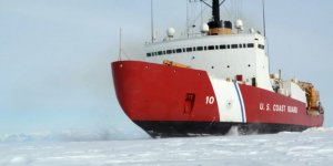 ABD, Arktik'te tatbikattan vazgeçti