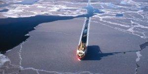 Türk şirketler, Rus LNG projesinde yer alacak