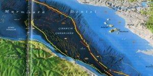 Yalova depremi, Kuzey Anadolu Fayı'nı tetiklemez