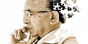 Alzheimer'a iyi gelen iki yosun türü bulundu