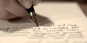 Miras Hukukunda Vasiyetname ve Hukuki Niteliği