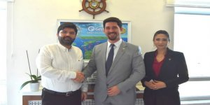 GESTAŞ'tan eğitim kurumlarıyla işbirliği