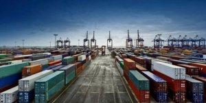 Kasım ayında ihracat arttı, ithalat azaldı