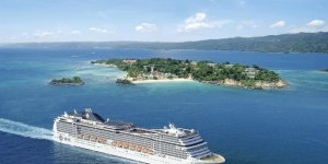 MSC Cruises'ın unutulmaz deneyimlerinde yerinizi alın