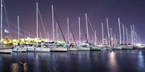 D-Marin, Tuzla Boat Show'da