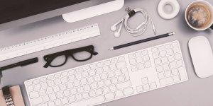 Web Tasarım Hizmetleri ile Zirveye Ulaşın