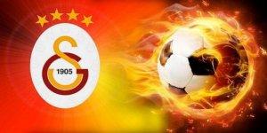 Galatasaray'da oyuncu değişiklikleri ve transferler