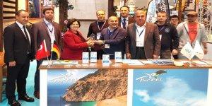 Bu yıl dünya turizminde Türkiye yılı olacak