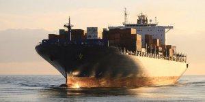 Brexit İngiltere deniz ticaretini vuracak