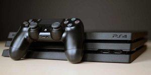 PS4 Fiyatlarını İnternetten İnceleyin!