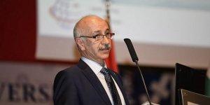 Karadeniz İşbirliği Konferansı PRÜ'de gerçekleştirildi