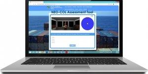NEO-COL Projesi tamamlanıyor