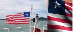 Liberya, dünyanın en büyük ikinci gemi sicili oldu