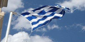 Yunanistan petrol şirketini satıyor