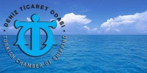 DTO'dan 'Emisyon harcı' uyarısı