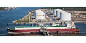 Katar ve ExxonMobil'den ortak yatırım