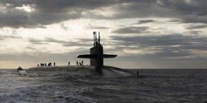 12 yeni nesil denizaltı yapımı için anlaşma