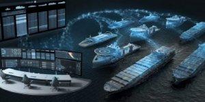 DTO'da 'Otonom Gemilerin Geleceği' konferansı