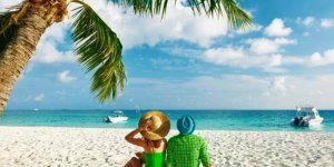 Yaz Tatili için Rezervasyonda Geç Kalmayın