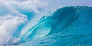 Dünyanın en tehlikeli sörf noktaları