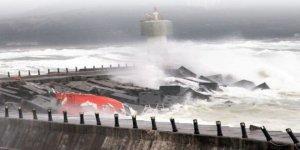 Şile'de 4 kişinin öldüğü bot kazasında sanıklara beraat