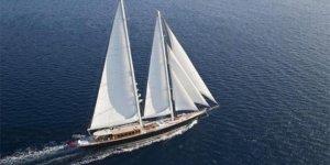 'Regina' 8.85 milyon Euro'ya satıldı