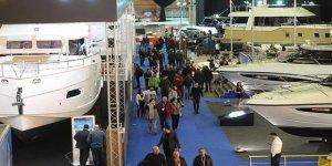 CNR Expo'ya 35 ülkeden 39 bin ziyaretçi
