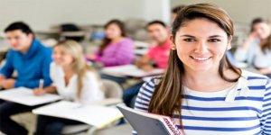Yabancı sınavlara hazırlık kursu