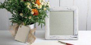 Çiçek Kart Mesajları: 10+ Anlamlı Kart Mesajı