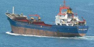 Aliağa Liman Başkanlığı'ndan gemi satış ihalesi