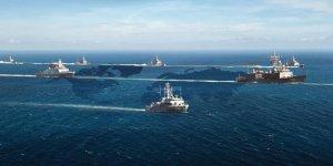 Sahil-Net projesiyle denizde de GBT uygulaması