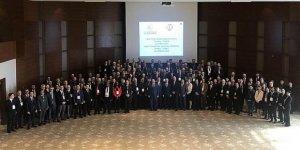 IALA III. Hazırlık Diplomatik Konferansı gerçekleşti