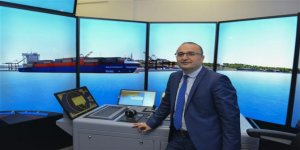 İTÜ Denizcilik Fakültesi Horizon 2020'ye yelken açtı