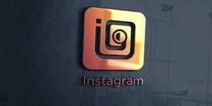 Crovu.co İle Sosyal Medyada Fark Yarat